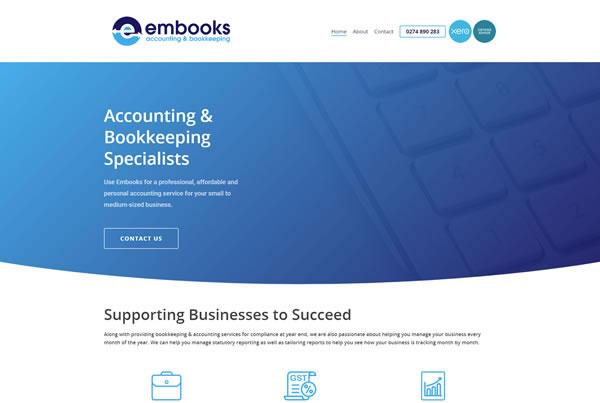 Embooks
